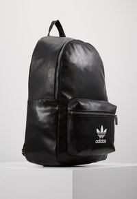 adidas Originals - BACKPACK - Rucksack - black - 3
