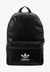 adidas Originals - BACKPACK - Rucksack - black - 5