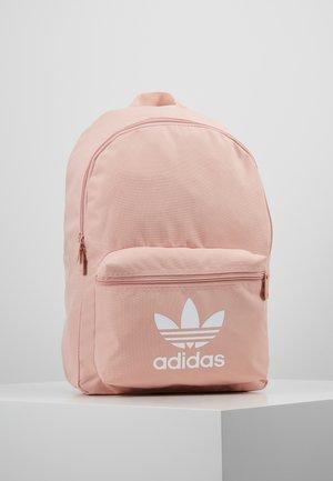 CLASS - Mochila - pink