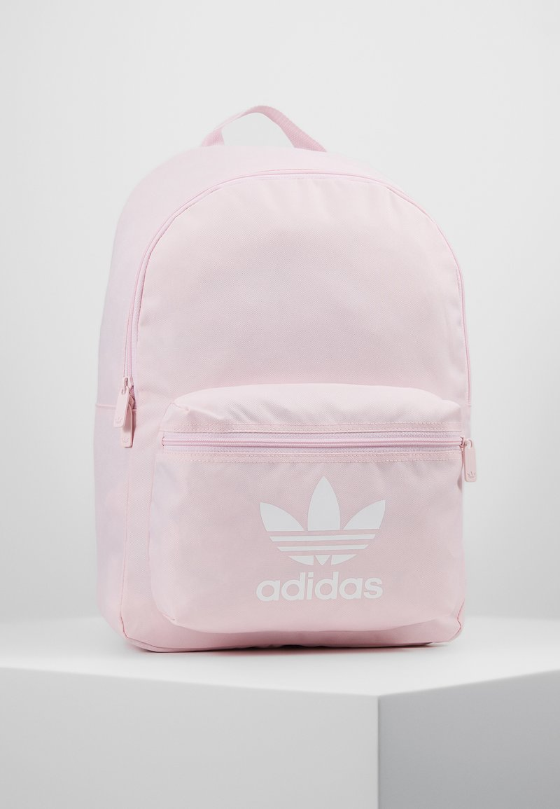 adidas Originals - CLASS - Mochila - clpink