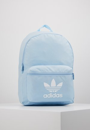 CLASS - Tagesrucksack - clear sky/white