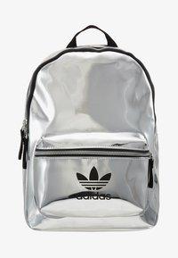 adidas Originals - BACKPACK - Rugzak - silver - 5