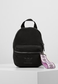 adidas Originals - MINI - Tagesrucksack - black - 2