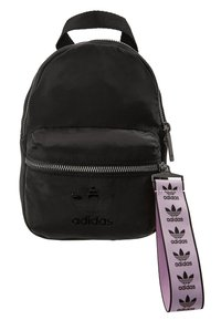adidas Originals - MINI - Tagesrucksack - black - 0