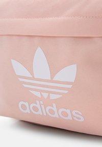 adidas Originals - Mochila - light pink - 4