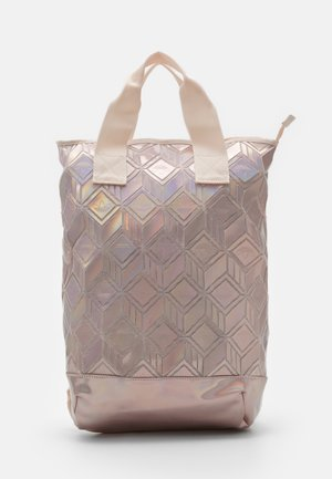 TOP 3D FOR HER SPORTS INSPIRED BACKPACK - Tagesrucksack - copper
