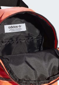 adidas Originals - MINI BACKPACK - Reppu - orange - 3