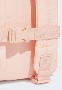 adidas Originals - BACKPACK - Rugzak - pink - 4