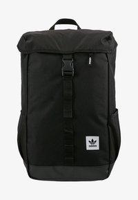 adidas Originals - TOPLOADER - Reppu - black - 6