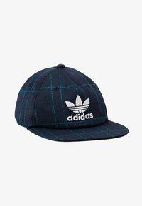 adidas Originals - TARTAN GDAD CAP - Cappellino - multi - 5