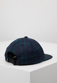adidas Originals - TARTAN GDAD CAP - Cappellino - multi - 2