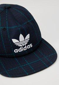 adidas Originals - TARTAN GDAD CAP - Cappellino - multi - 6