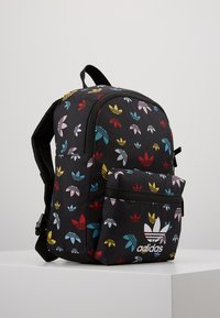 adidas Originals - BACKPACK - Batoh - multcolor/black - 4
