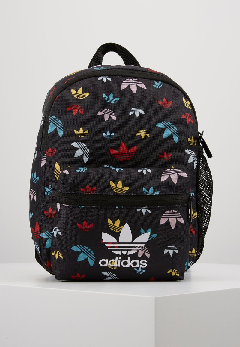 adidas Originals - BACKPACK - Batoh - multcolor/black