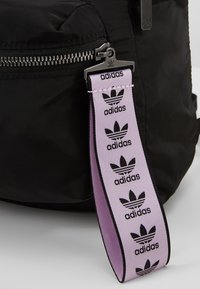adidas Originals - Reppu - black - 2
