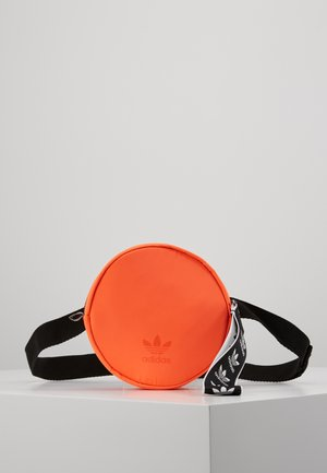 WAISTBAG ROUND - Bum bag - sigcor