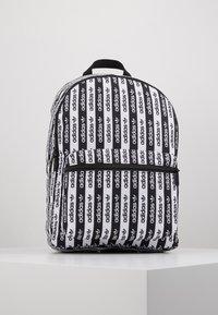 adidas Originals - Batoh - black/white - 0