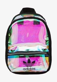 adidas Originals - MINI - Batoh - transparent - 1