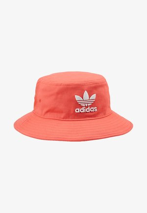 ADICOLOR BUCKET HAT - Hat - flared