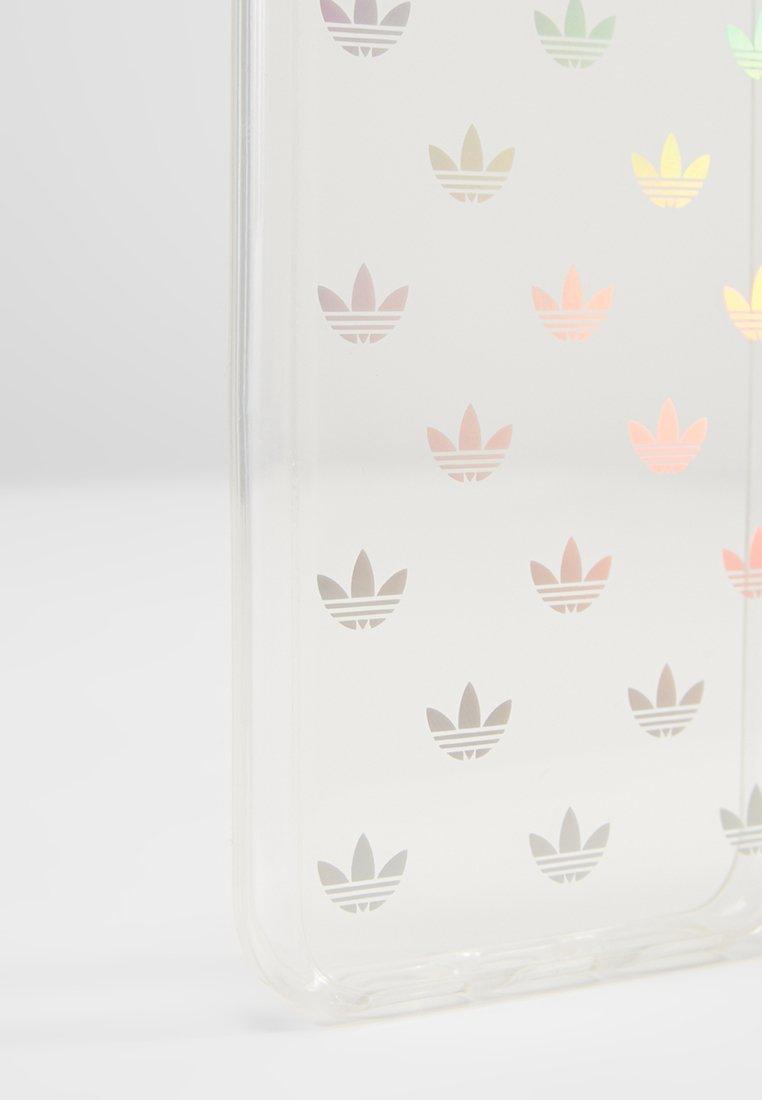 Adidas Originals Snap Case Entry For Iphone 6/6s/7/8 - Étui À Portable Colourfull