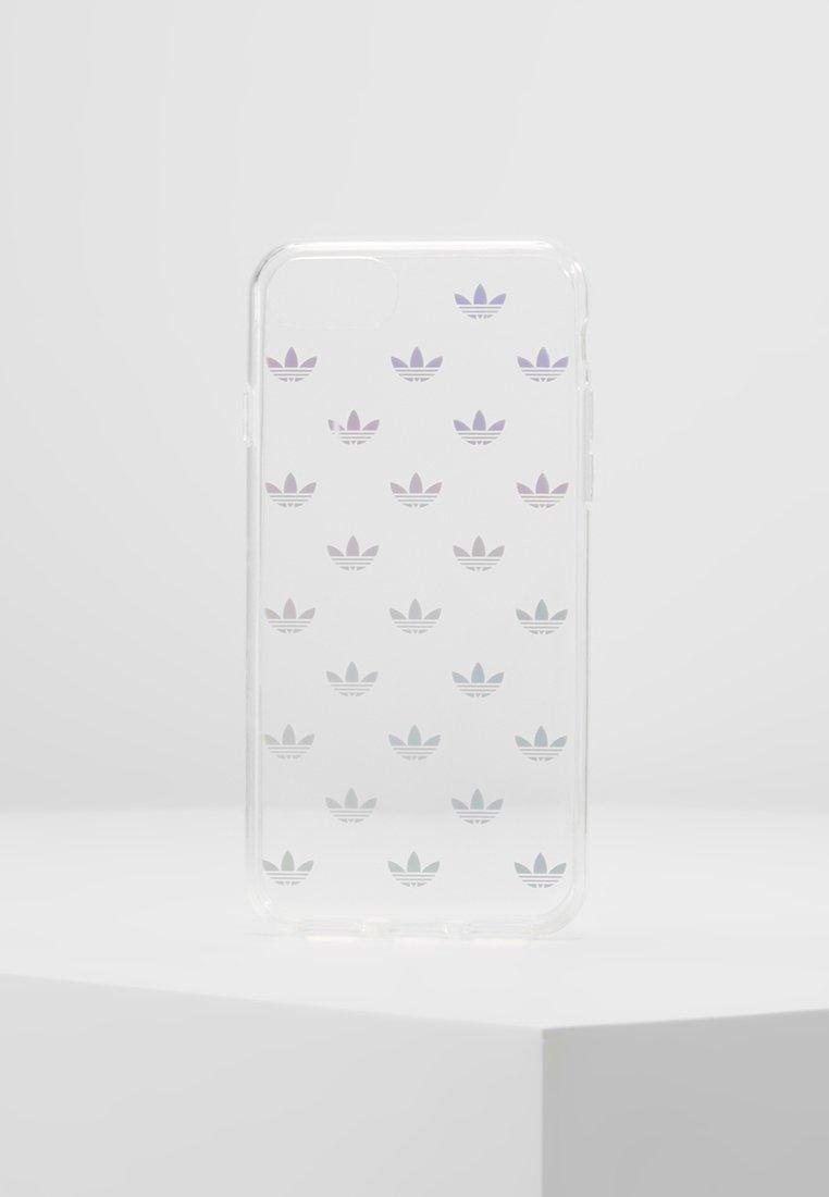adidas Originals - SNAP CASE ENTRY FOR IPHONE 6/6S/7/8 - Etui na telefon - colourfull
