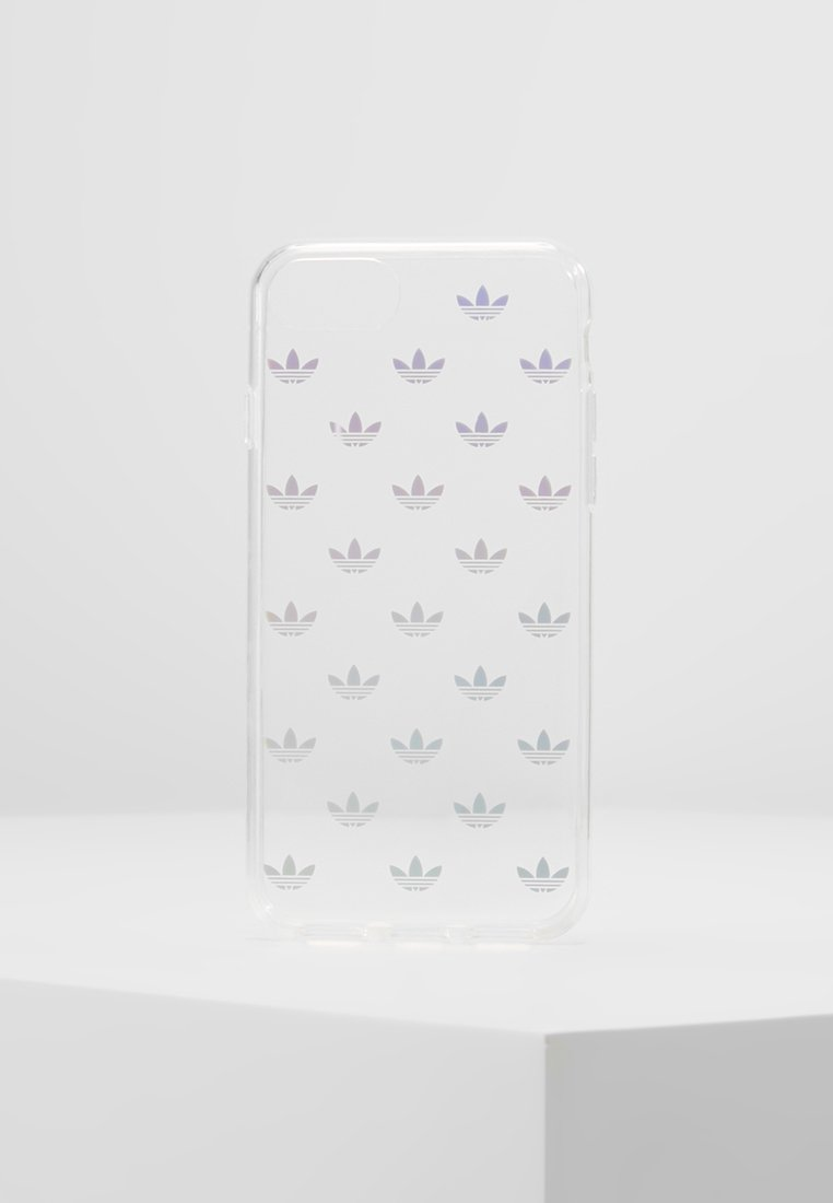 adidas Originals - SNAP CASE ENTRY FOR IPHONE 6/6S/7/8 - Phone case - colourfull
