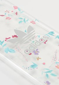 adidas Originals - CLEAR CASE GRAPHIC FOR IPHONE 6/6S/7/8 - Etui na telefon - colourfull - 2
