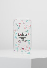 adidas Originals - CLEAR CASE GRAPHIC FOR IPHONE 6/6S/7/8 - Etui na telefon - colourfull - 0