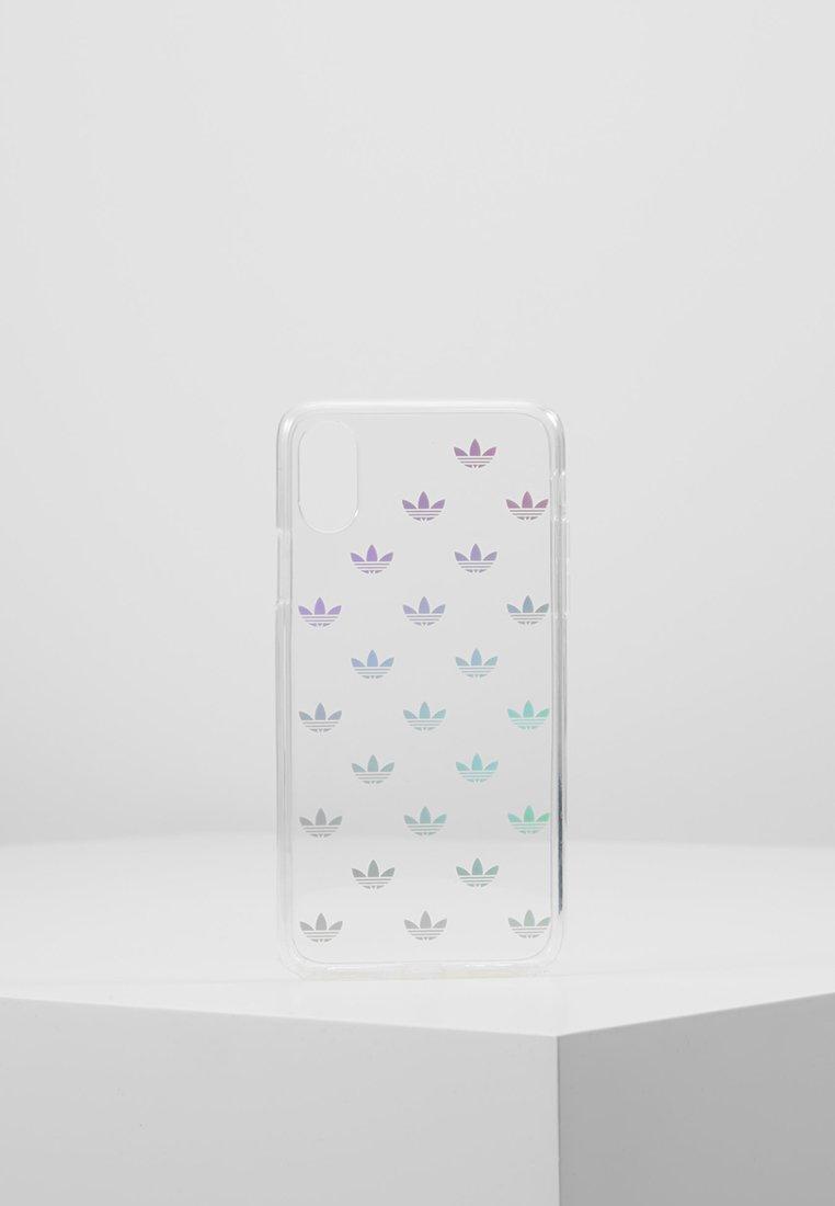 adidas Originals - Obal na telefon - colourfull