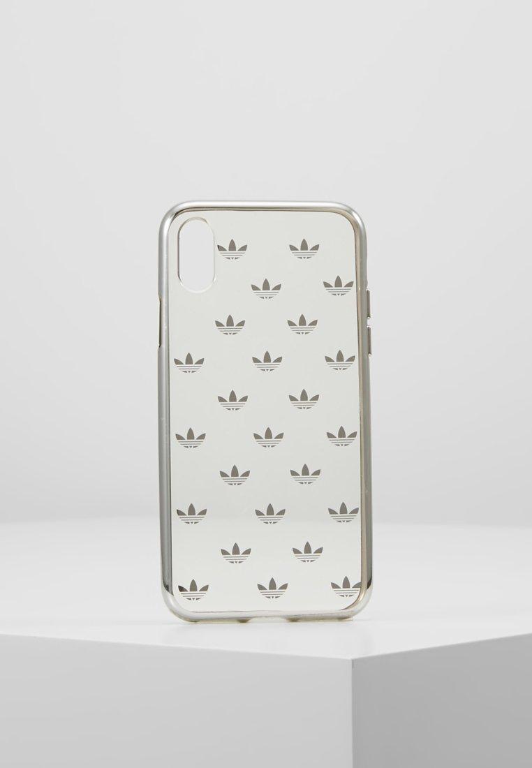 adidas Originals - Phone case - transparent