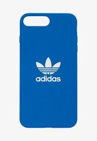 adidas Originals - Etui na telefon - bluebird/white - 1