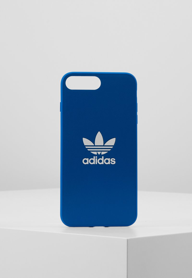 adidas Originals - Etui na telefon - bluebird/white