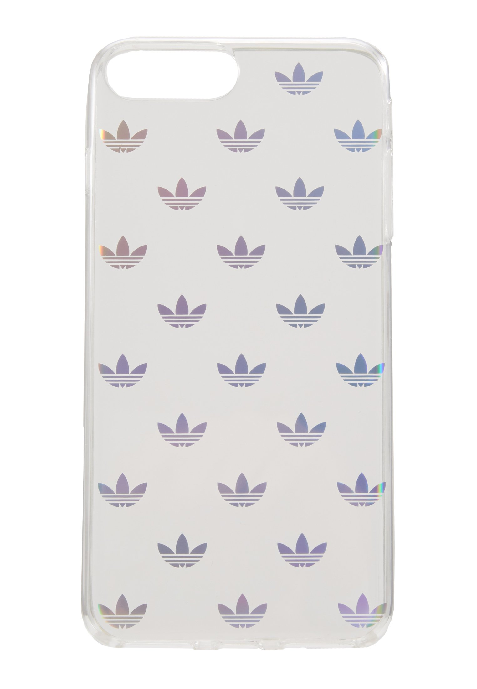 Adidas Originals Snap Case Entryfor Iphone 6+/6s+/7+/8+ - Mobiltasker Colourful