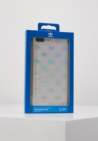 adidas Originals - SNAP CASE ENTRYFOR IPHONE 6+/6S+/7+/8+ - Funda para móvil - colourful - 5