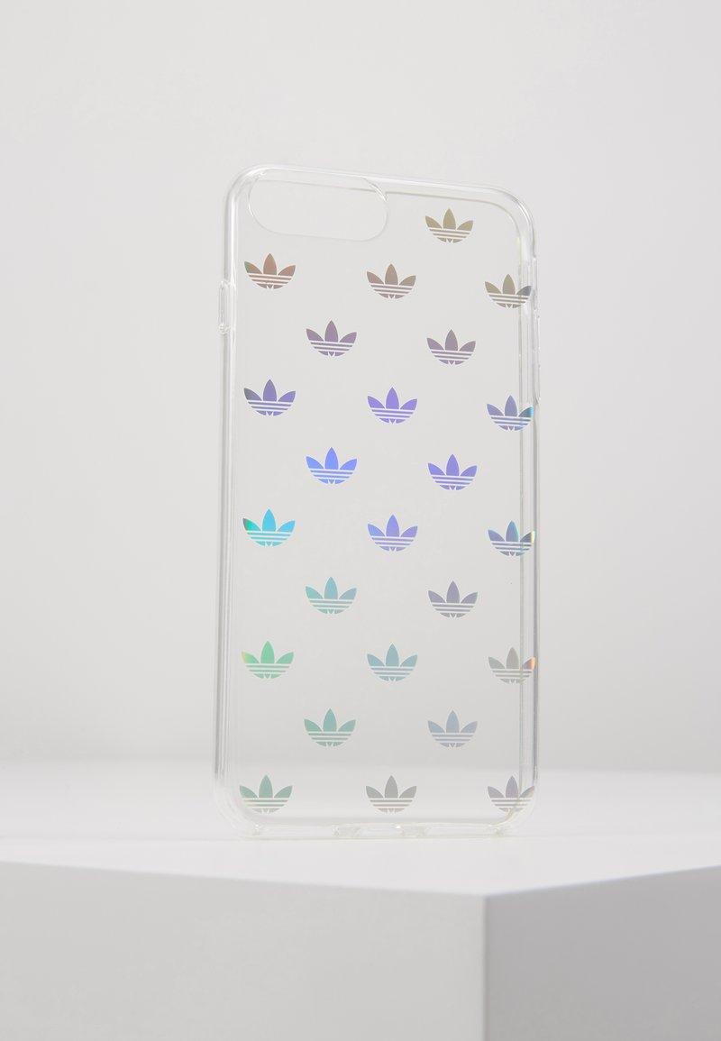 adidas Originals - SNAP CASE ENTRYFOR IPHONE 6+/6S+/7+/8+ - Funda para móvil - colourful
