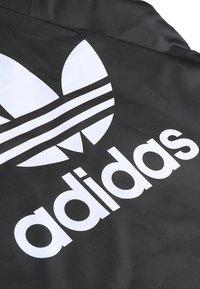 adidas Originals - Batoh - black - 2