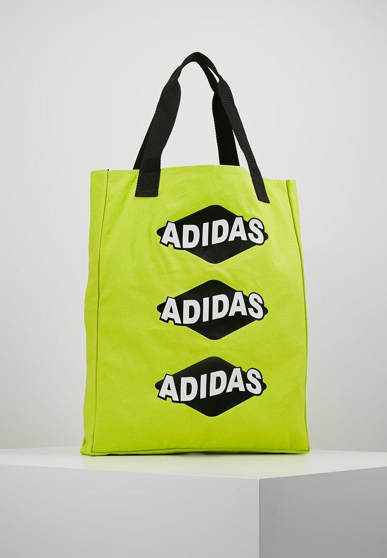 adidas Originals - BODEGA SHOPPER - Cabas - sesoye