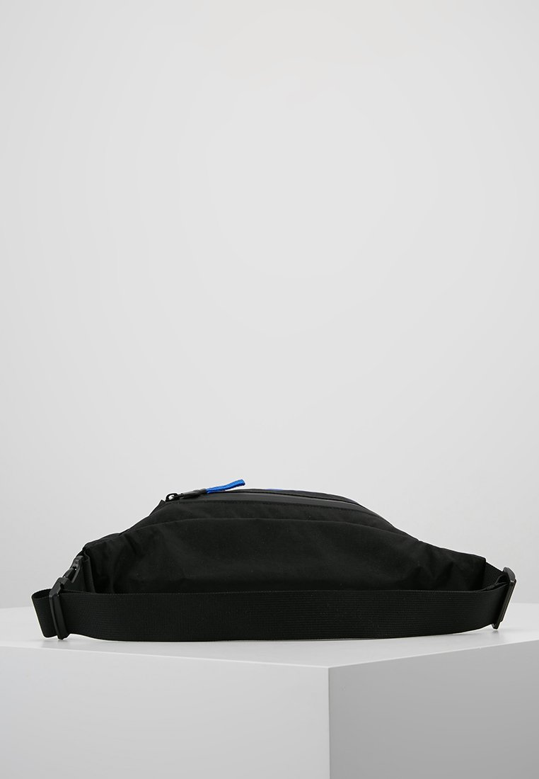 Adidas Banane DailywaistbagSac Dark Originals Blue Tc3KJlF1