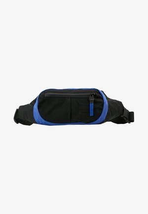 DAILYWAISTBAG - Riñonera - dark blue