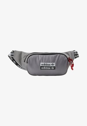 WAISTBAG - Bum bag - dove grey