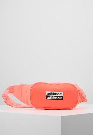 WAISTBAG - Bum bag - pink