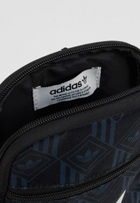 adidas Originals - MONOGR - Schoudertas - multi-coloured - 4
