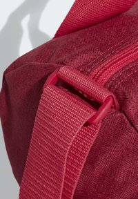 adidas Originals - ADICOLOR SHOULDER BAG - Sports bag - pink - 7