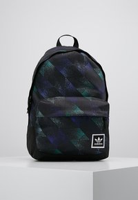 adidas Originals - TOWNINGBAG - Rucksack - multi-coloured - 0