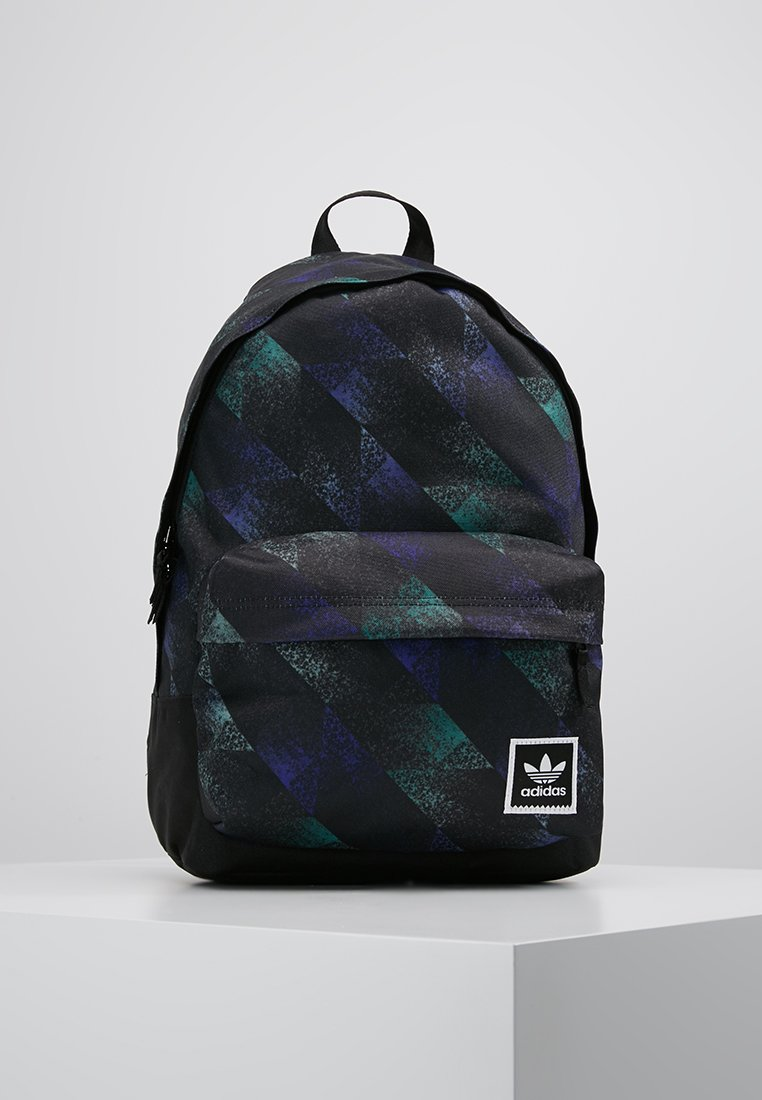adidas Originals - TOWNINGBAG - Rucksack - multi-coloured
