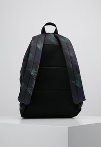 adidas Originals - TOWNINGBAG - Rucksack - multi-coloured - 2