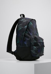 adidas Originals - TOWNINGBAG - Rucksack - multi-coloured - 3