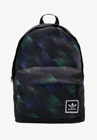 adidas Originals - TOWNINGBAG - Rucksack - multi-coloured - 6