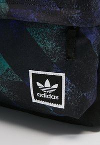 adidas Originals - TOWNINGBAG - Rucksack - multi-coloured - 7