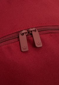 adidas Originals - CLASS - Rucksack - bordeaux - 7